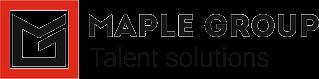 Maple Group Inc
